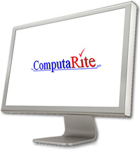 About Computa Rite - PC Repairs, Upgrades, Installation